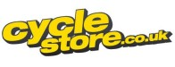 Cyclestore.co.uk Discount Codes & Offers