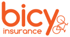 Bicy Insurance Discount Codes and Offers
