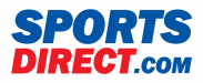 Sports Direct Discount Codes and Offers