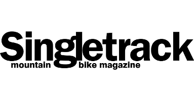 Singletrack Magazine Discount Codes | Cycling Voucher Codes